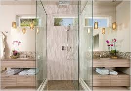 Small Floating Bathroom Vanity - floating bathroom vanity