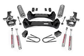 03 dodge ram 1500 lift kit 6in suspension lift kit for 02 05 dodge 2wd 1500 ram 376 20