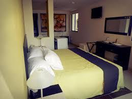 hotel posada de analco puebla mexico booking com