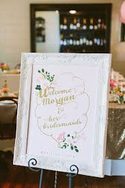 bridal luncheon gifts best 25 bridesmaid luncheon ideas on bridal shower