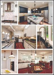 kitchen remodeling pj company staging and interior decorating kitchen trends collage gray