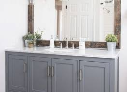 articles with bathroom stand alone cabinets tag gorgeous stand