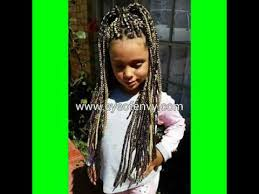 best hair for braid extensions best african hair braiding box braids with extensions melbourne