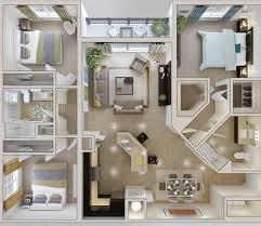 home design for 50 gaj 25 feet by 40 feet house plans decorch