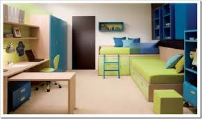 Modern Teen Furniture by Nursery And Kids Room Design Contemporary Teen Room Design