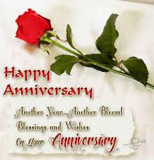 wish for marriage blessing happy marriage anniversary wishes birthday wish