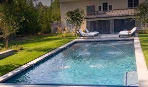 pool builders u0026 swimming pool designers in west chester u0026 new hope