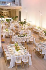 wedding reception tables wedding tables unique wedding table layout successful tips for