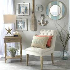 decorations beachy room ideas coastal decor ideas modest