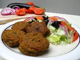 cuisine du liban découvrez la cuisine libanaise