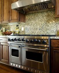 arizona royal granite u0026 remodeling full custom kitchen