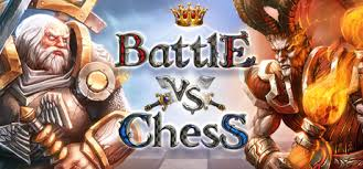 battle vs battle vs chess steam trading cards wiki fandom powered by wikia