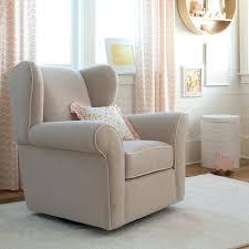 rocking chair walmart baby rocking chair best rocking chair glider