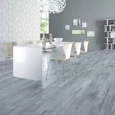 crown tiles 95x24cm seattle marengo floor tile crown tiles