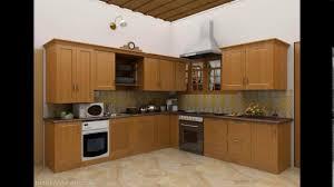interior design kitchen photos kitchen room kitchen design pinterest simple kitchen layout very