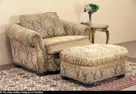 Chairs And Ottoman Sets Chairs And Ottoman Sets Etechconsulting Co