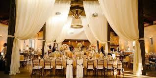wedding venues san antonio tx lost mission weddings get prices for wedding venues in tx
