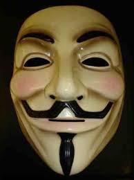 v for vendetta mask v for vendetta mask bestdiscountsnow