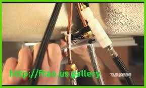 delta kitchen faucets picture best home improvement ideas
