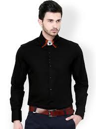 Boys Casual Dress Clothes Formal Wear Buy Formal Wear For Men U0026 Women Online Myntra