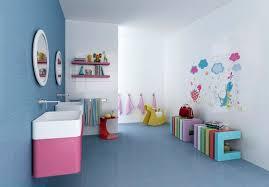 carrelage chambre enfant faience salle de bain enfant maison design bahbe com