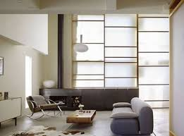 Japanese Minimalist Design by Cool Japanese Modern Interiors Best Design For You 10713