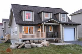 Dormer Canada All About Dormers Real Log Homes