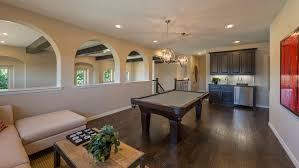 abington floor plan in turnberry at trophy club calatlantic homes