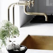 Commercial Grade Kitchen Faucet Images About Ultra Modern Kitchen Faucet Designs Ideas Regarding
