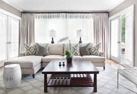 Living Room With White Furniture White Living Room Furniture Impressive White Chair Living Room