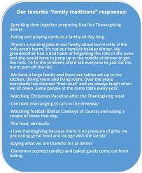 thanksgiving dinner dallas thanksgiving dinner dallas 2015 page 4 bootsforcheaper com