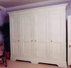 this would work better than building in a closet yes storage