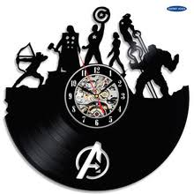 Cool Wall Clocks Compare Prices On Cool Wall Clocks Online Shopping Buy Low Price
