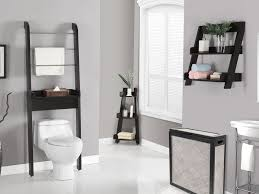 White Space Saver Bathroom Cabinet by Small Bathroom Space Saver Ideas Midcityeast