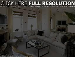 shabby chic livingrooms modern chic living room ideas safarihomedecor com images on