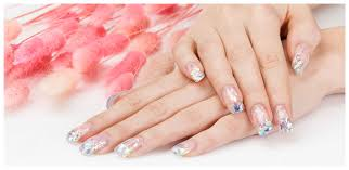 nail salon chicago nail salon 60606 image nails