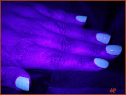 the one with opi glow ink in the dark confessions of a sarcastic mom