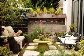 backyards mesmerizing small backyard patio designs small