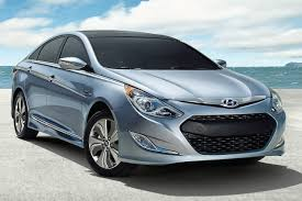 hyundai sonata hybrid mpg 2013 used 2013 hyundai sonata hybrid for sale pricing features