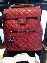 where to buy gift bags 345 best handbags images on satchel handbags