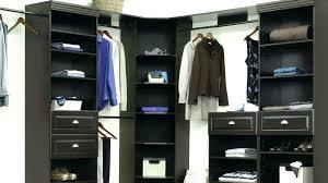 best closet storage clothes storage systems wooden clothes storage closet organizing