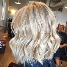 hair color light to dark 50 light and dark ash blonde hair color ideas trending now