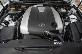 lexus isf performance chip 2016 lexus is sedan gets new engine lineup