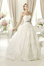 Affordable Wedding Dress Affordable Wedding Dresses Preowned Wedding Dresses