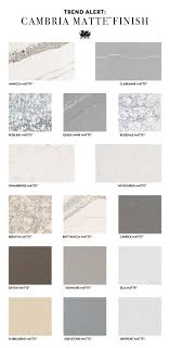 are quartz countertops in style edge profiles and surface finishes kitchen countertops