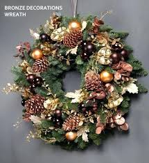 live christmas wreaths christmas wreaths beautiful wreaths by at heart to adorn your