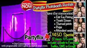 photo booth rental cost screen rentals and sales 9ft to 30ft