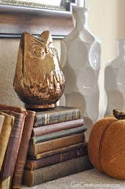 halloween home decoration ideas halloween decorations home tour quick and easy ideas