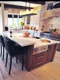 second kitchen islands recommended spots for your second kitchen sink homesfeed