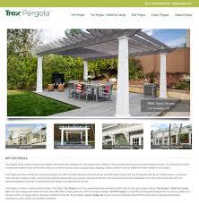 Design A Pergola by Residential Pergolas U0026 Pergola Kits By Structureworks